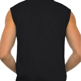 The return sweatshirt