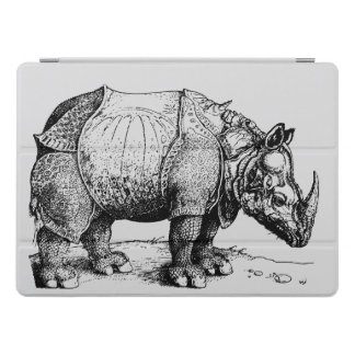 The Rhinoceros iPad Pro Cover