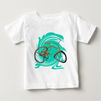 THE RIDERS WAY BABY T-Shirt