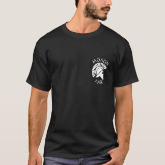 The Right of the People T-Shirt