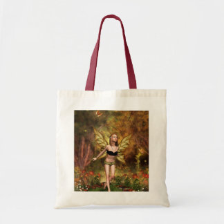 The Ring Canvas Bags