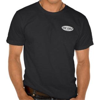 The Ritz Organic Men s Dark Shirts