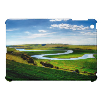The River Cuckmere iPad Mini Cover
