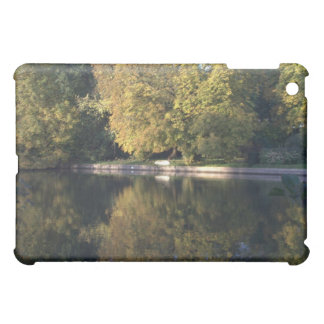 The river Vecht Case For The iPad Mini