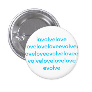 The Road To Evolution Button