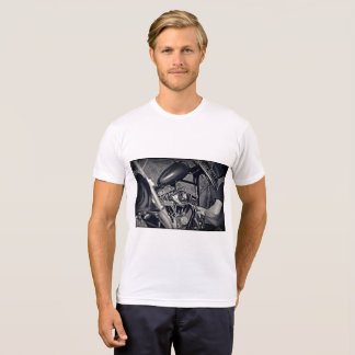 The roadside tweak T Shirt