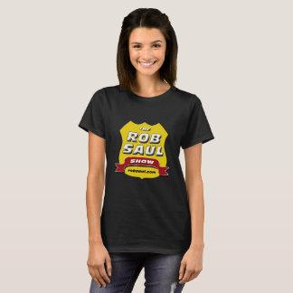 The Rob Saul Show-shirt T-Shirt