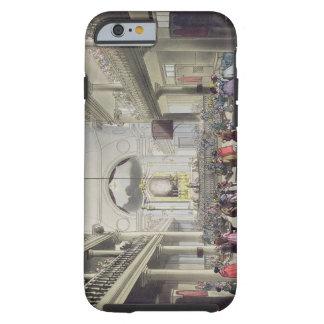 The Roman Catholic Chapel Lincolns Inn Fields fr iPhone 6 Case
