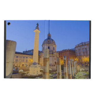 The Roman Forum in Rome Case For iPad Air