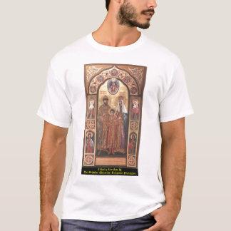 The Royal Family of Nicholas II T-Shirt