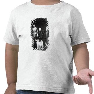 The Royal Family Shirt