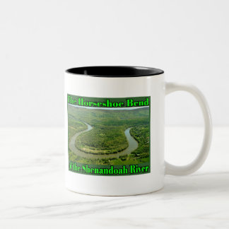 The S&B Horseshoe Bend Mug w/ Logo