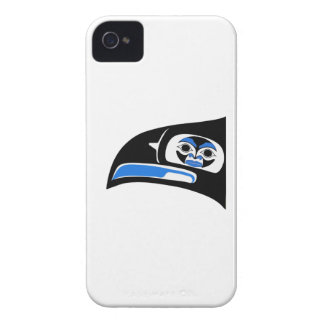 THE SACRED VISION iPhone 4 CASE
