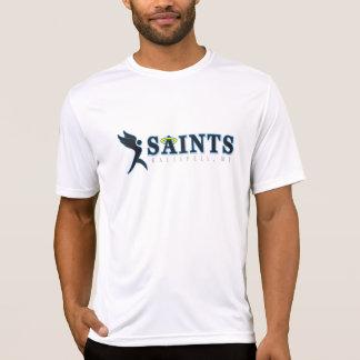 The Saints Running T-Shirt
