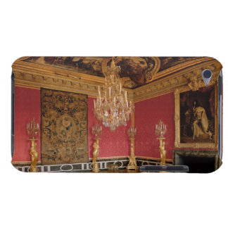 The Salon d'Apollon (Apollo Room) with tapestries iPod Touch Covers