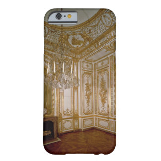The Salon de Musique (Music Room) of Adelaide, Pri Barely There iPhone 6 Case