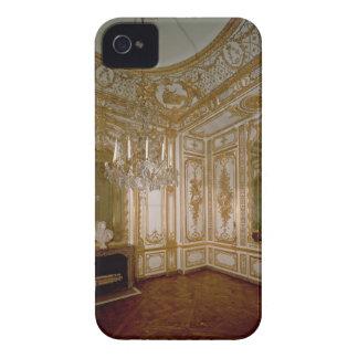 The Salon de Musique (Music Room) of Adelaide, Pri Case-Mate iPhone 4 Cases