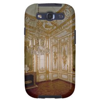 The Salon de Musique (Music Room) of Adelaide, Pri Galaxy S3 Covers