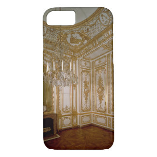 The Salon de Musique (Music Room) of Adelaide, Pri iPhone 7 Case