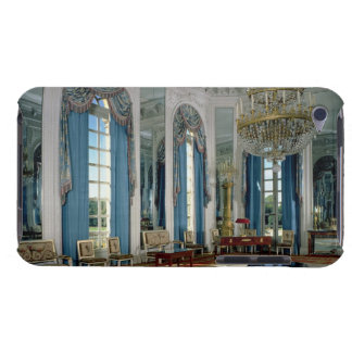 The Salon des Glaces (The Room of Mirrors) in the Barely There iPod Case