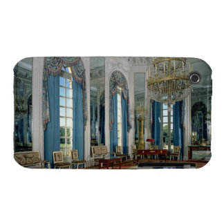 The Salon des Glaces (The Room of Mirrors) in the iPhone 3 Case-Mate Case