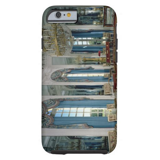 The Salon des Glaces (The Room of Mirrors) in the iPhone 6 Case