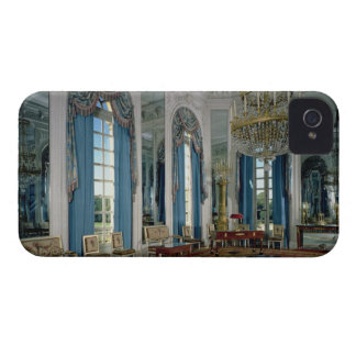 The Salon des Glaces (The Room of Mirrors) in the Case-Mate iPhone 4 Cases