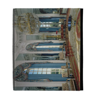 The Salon des Glaces (The Room of Mirrors) in the iPad Folio Covers