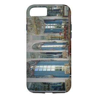 The Salon des Glaces (The Room of Mirrors) in the iPhone 7 Case