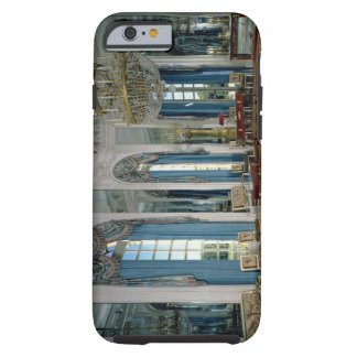 The Salon des Glaces The Room of Mirrors in the iPhone 6 Case