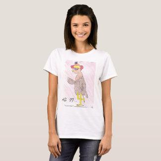 the sassy hen T-Shirt