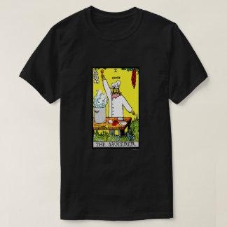 The Saucerer Full Colour T-Shirt