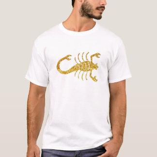 The Scorpion T-Shirt