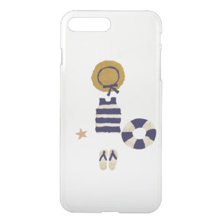 The Sea iPhone 8 Plus/7 Plus Case