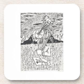 The_Seeding Coaster
