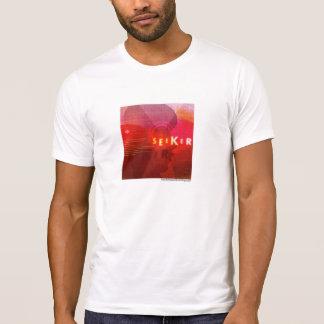 The Seeker Archetype Tee Shirt