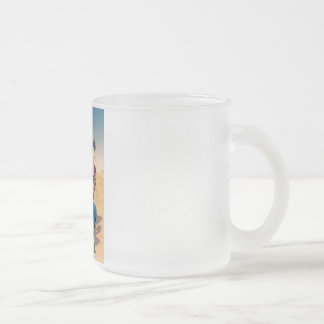 The Seeth One Podcast Mug