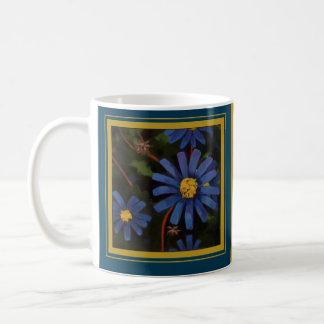 The September Birth Month Mug. Coffee Mug