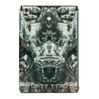 The Sermon iPad Mini Cover