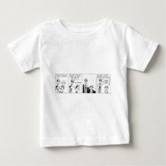 The Setup Infant T-Shirt