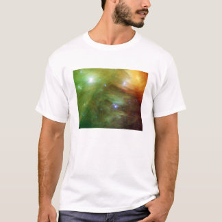 The Seven Sisters, also known as the Pleiades T-Shirt