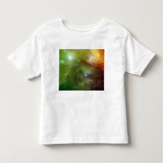 The Seven Sisters, also known as the Pleiades Toddler T-Shirt