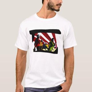 The Seven T-Shirt
