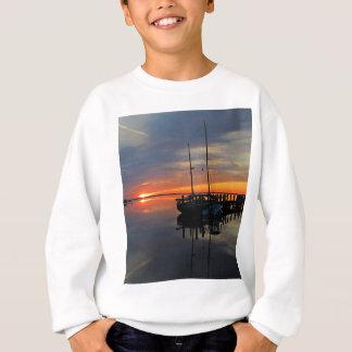 The Seventh Hope Sweatshirt