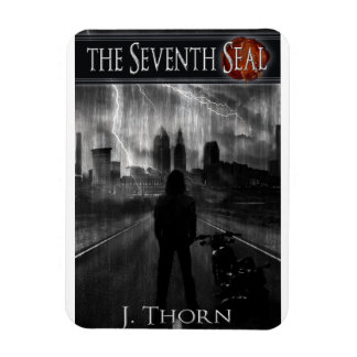 The Seventh Seal - Magnet