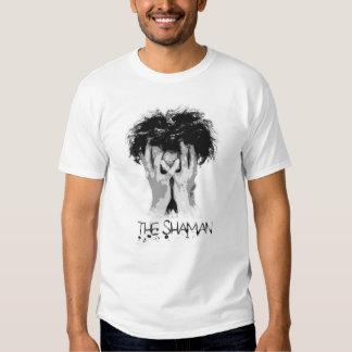 The Shaman T Shirt