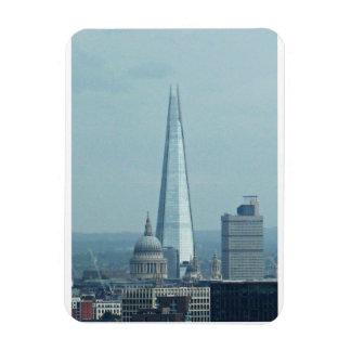 The Shard, London Magnet