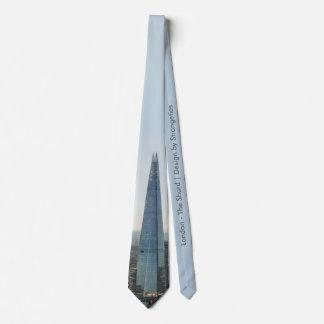 The Shard Tie