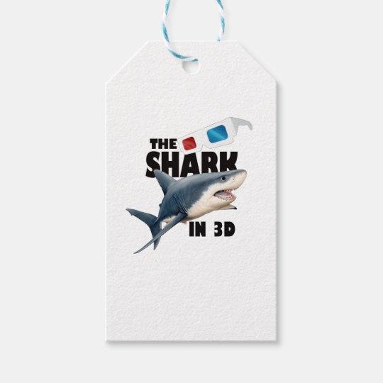 The Shark Movie