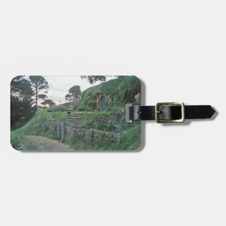 THE SHIRE™ LUGGAGE TAG